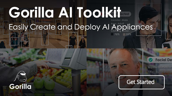 AI-Toolkit