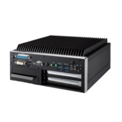 Advantech ARK-3520P