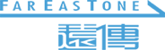 Far Eastone Logo