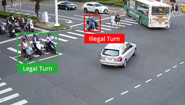 Traffic-Violation-Detection.
